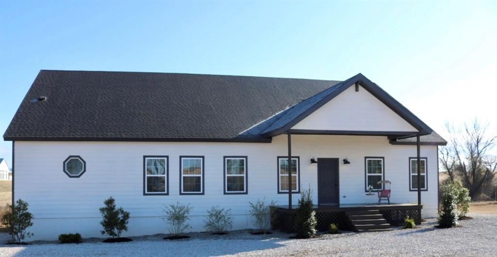140 Quail  Street, Boyd, Texas 76023 - Acquisto Real Estate best frisco realtor Amy Gasperini 1031 exchange expert
