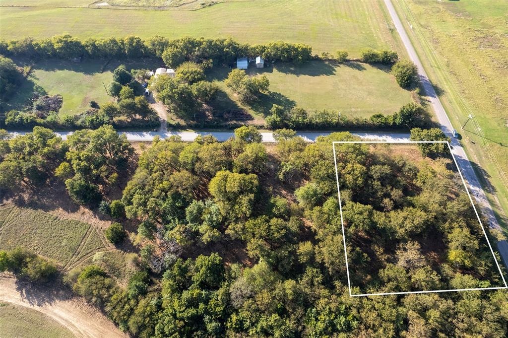 Lot 1 McFarlin  Road, Collinsville, Texas 76233 - Acquisto Real Estate best frisco realtor Amy Gasperini 1031 exchange expert