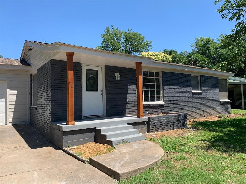 2836 Willow Park  Street, Richland Hills, Texas 76118 - Acquisto Real Estate best frisco realtor Amy Gasperini 1031 exchange expert