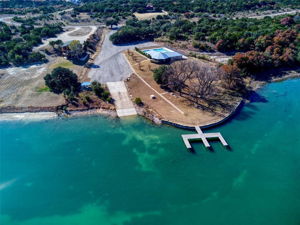 3940 Skyline  Drive, Bluff Dale, Texas 76433 - Acquisto Real Estate best frisco realtor Amy Gasperini 1031 exchange expert