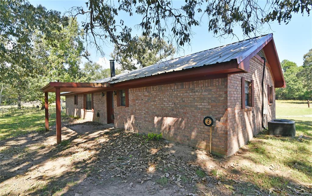 718 County Road 3690  Big Sandy, Texas 75755 - Acquisto Real Estate best frisco realtor Amy Gasperini 1031 exchange expert