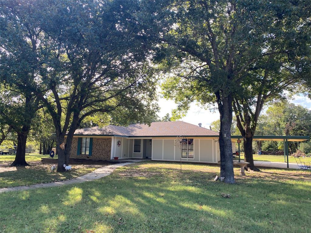 243 Rambling Oaks  Road, Graham, Texas 76450 - Acquisto Real Estate best frisco realtor Amy Gasperini 1031 exchange expert
