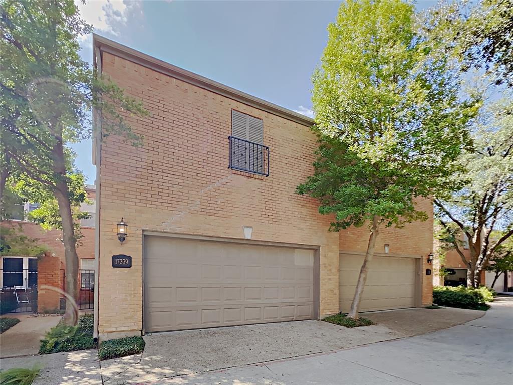 17339 Remington Park  Place, Dallas, Texas 75252 - Acquisto Real Estate best frisco realtor Amy Gasperini 1031 exchange expert