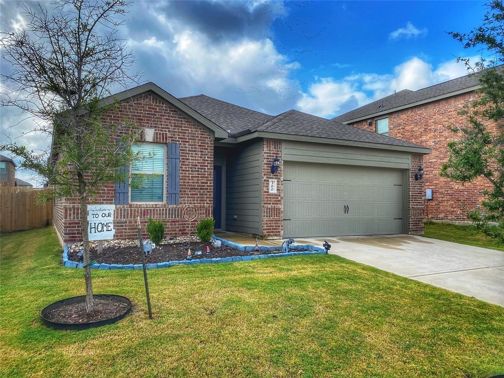 300 Ryan  Street, Anna, Texas 75409 - Acquisto Real Estate best frisco realtor Amy Gasperini 1031 exchange expert