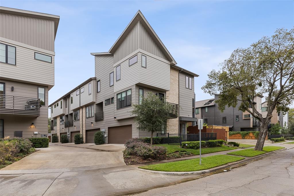 6028 Hudson  Street, Dallas, Texas 75206 - Acquisto Real Estate best frisco realtor Amy Gasperini 1031 exchange expert