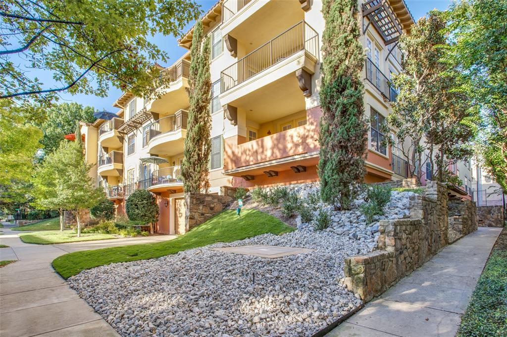 3818 Holland  Avenue, Dallas, Texas 75219 - Acquisto Real Estate best frisco realtor Amy Gasperini 1031 exchange expert