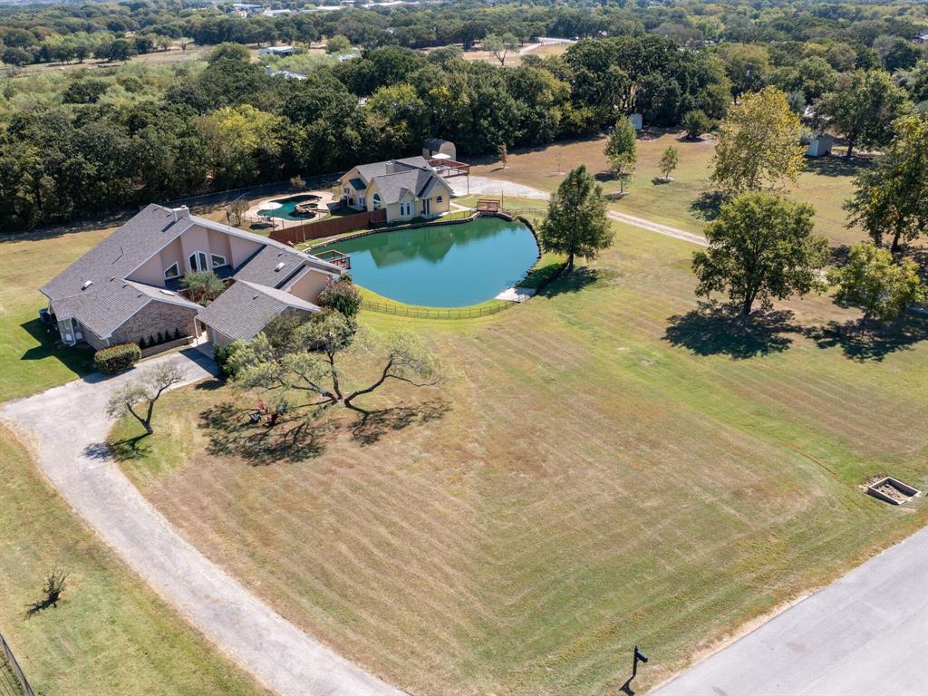 152 Whispering Trails  Street, Argyle, Texas 76226 - Acquisto Real Estate best frisco realtor Amy Gasperini 1031 exchange expert