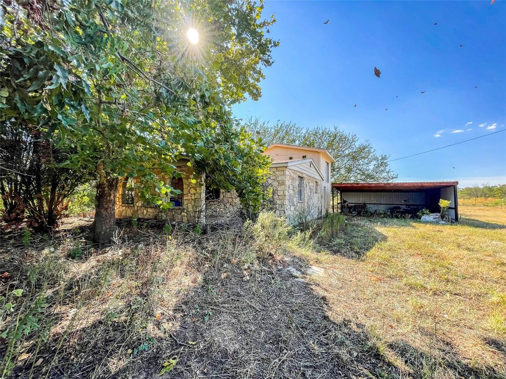 586 County Road 125  Rule, Texas 79547 - Acquisto Real Estate best frisco realtor Amy Gasperini 1031 exchange expert