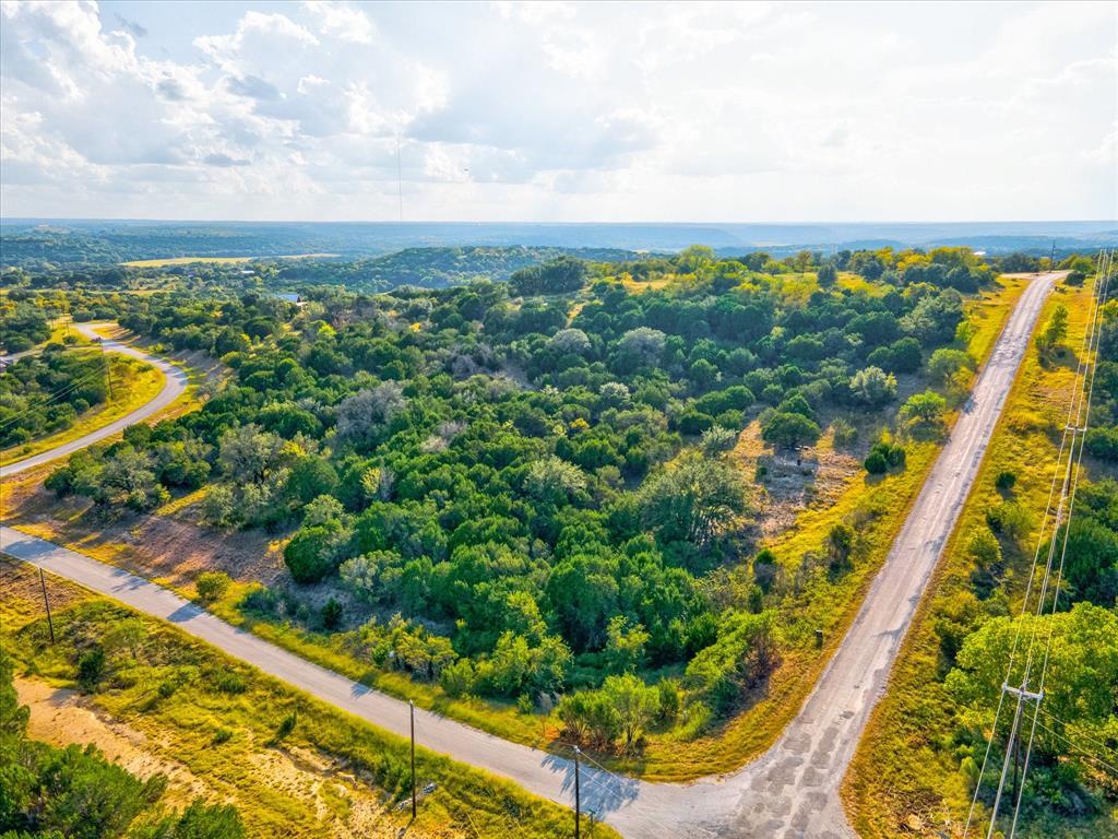 Lt 1208 Jimmy Houston  Way, Bluff Dale, Texas 76433 - Acquisto Real Estate best frisco realtor Amy Gasperini 1031 exchange expert