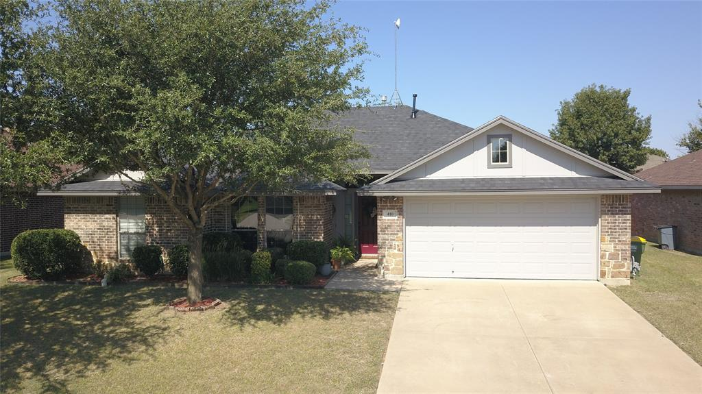 410 Fieldstone  Lane, Venus, Texas 76084 - Acquisto Real Estate best frisco realtor Amy Gasperini 1031 exchange expert
