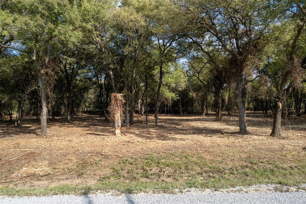 Lot 2 McFarlin  Road, Collinsville, Texas 76233 - Acquisto Real Estate best frisco realtor Amy Gasperini 1031 exchange expert