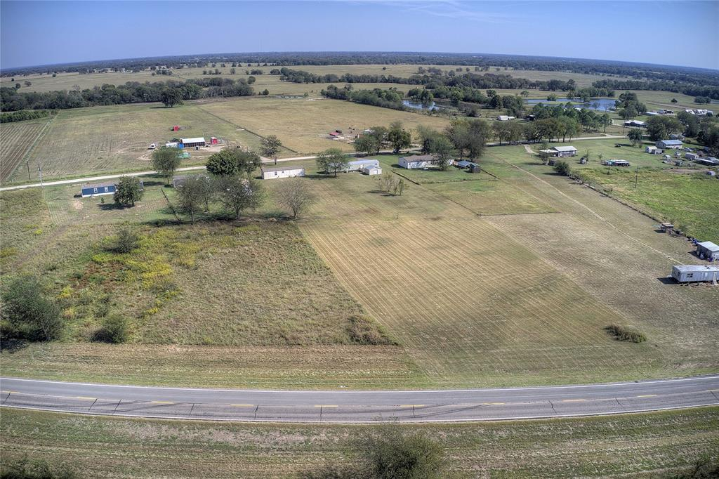 352 Rs County Road 1430  Point, Texas 75472 - Acquisto Real Estate best frisco realtor Amy Gasperini 1031 exchange expert