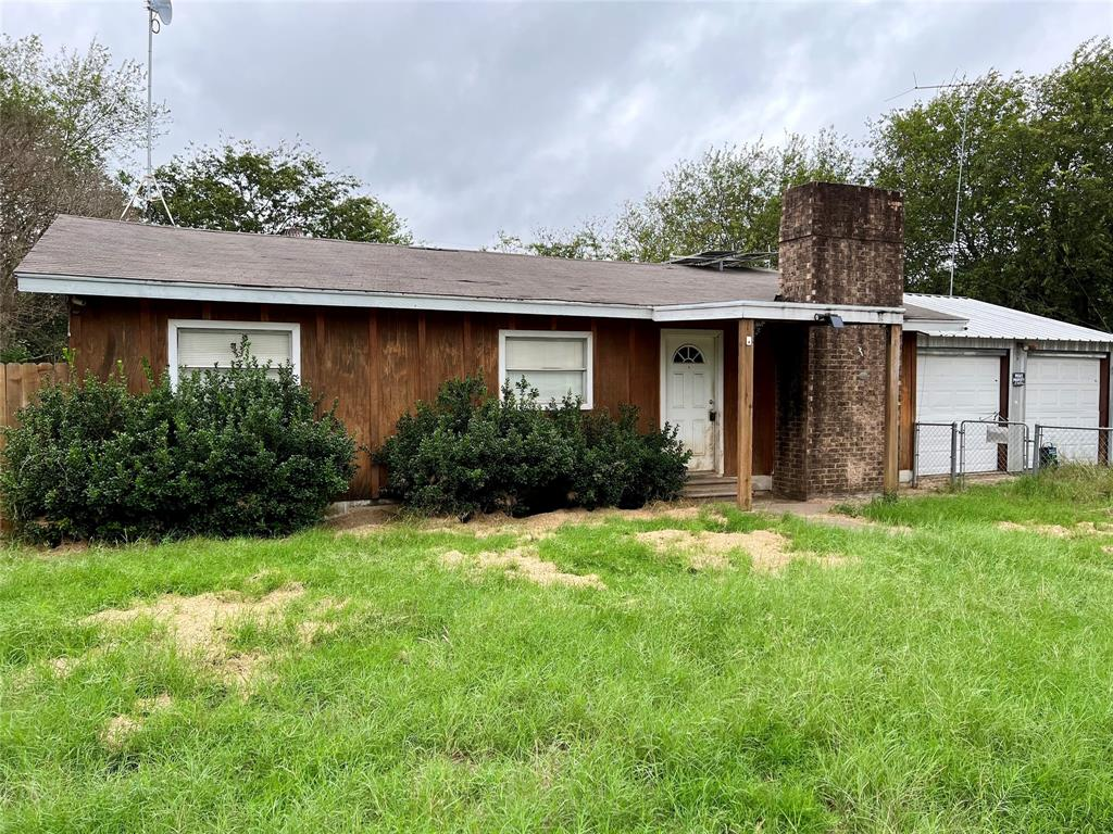 113 Timmy  Drive, Whitney, Texas 76692 - Acquisto Real Estate best frisco realtor Amy Gasperini 1031 exchange expert
