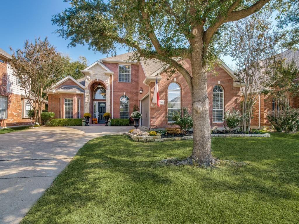 8210 Sawgrass  Lane, Rowlett, Texas 75089 - Acquisto Real Estate best frisco realtor Amy Gasperini 1031 exchange expert