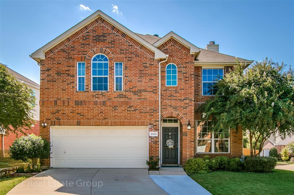 3925 Citadel  Drive, Garland, Texas 75040 - Acquisto Real Estate best frisco realtor Amy Gasperini 1031 exchange expert