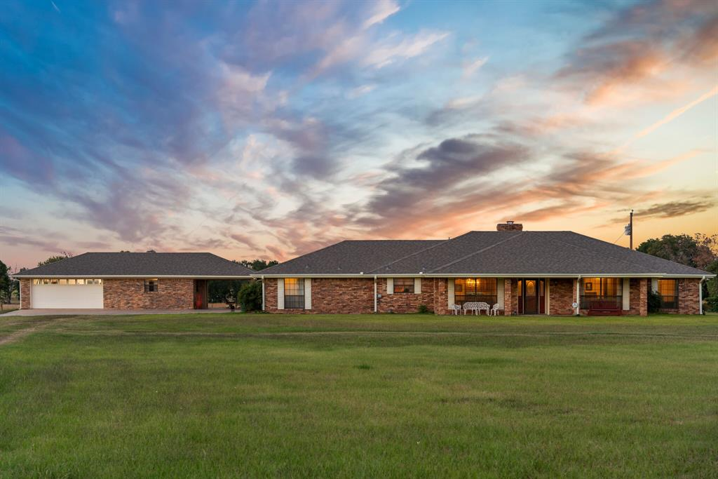 5149 County Road 44800  Detroit, Texas 75436 - Acquisto Real Estate best frisco realtor Amy Gasperini 1031 exchange expert