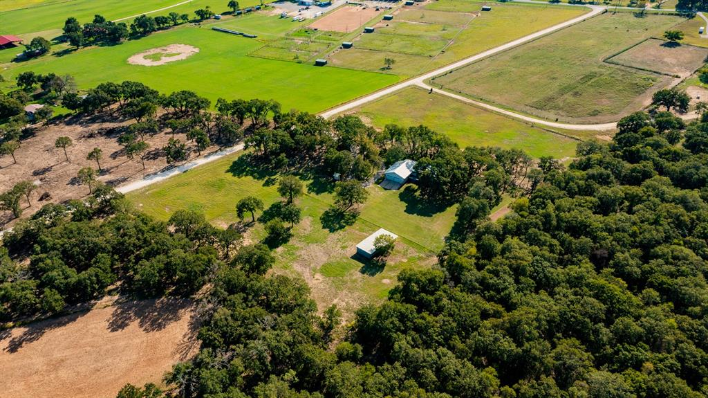 681 County Road 544  Stephenville, Texas 76401 - Acquisto Real Estate best frisco realtor Amy Gasperini 1031 exchange expert