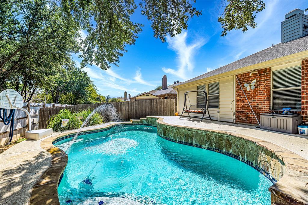 3226 Syracuse  Drive, Corinth, Texas 76210 - Acquisto Real Estate best frisco realtor Amy Gasperini 1031 exchange expert
