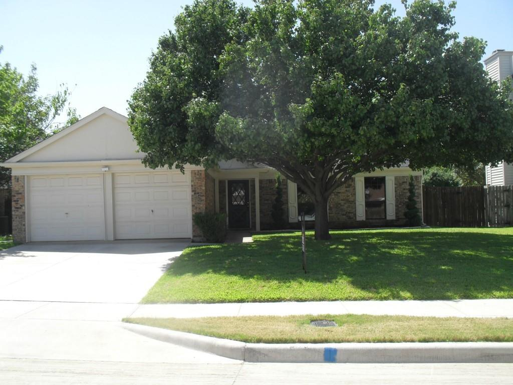 5432 Gregory  Drive, Flower Mound, Texas 75028 - Acquisto Real Estate best frisco realtor Amy Gasperini 1031 exchange expert