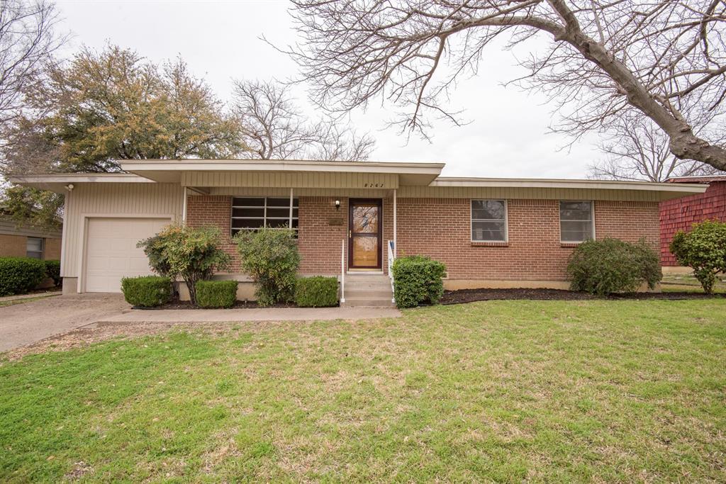 8262 Carrick  Street, Fort Worth, Texas 76116 - Acquisto Real Estate best frisco realtor Amy Gasperini 1031 exchange expert