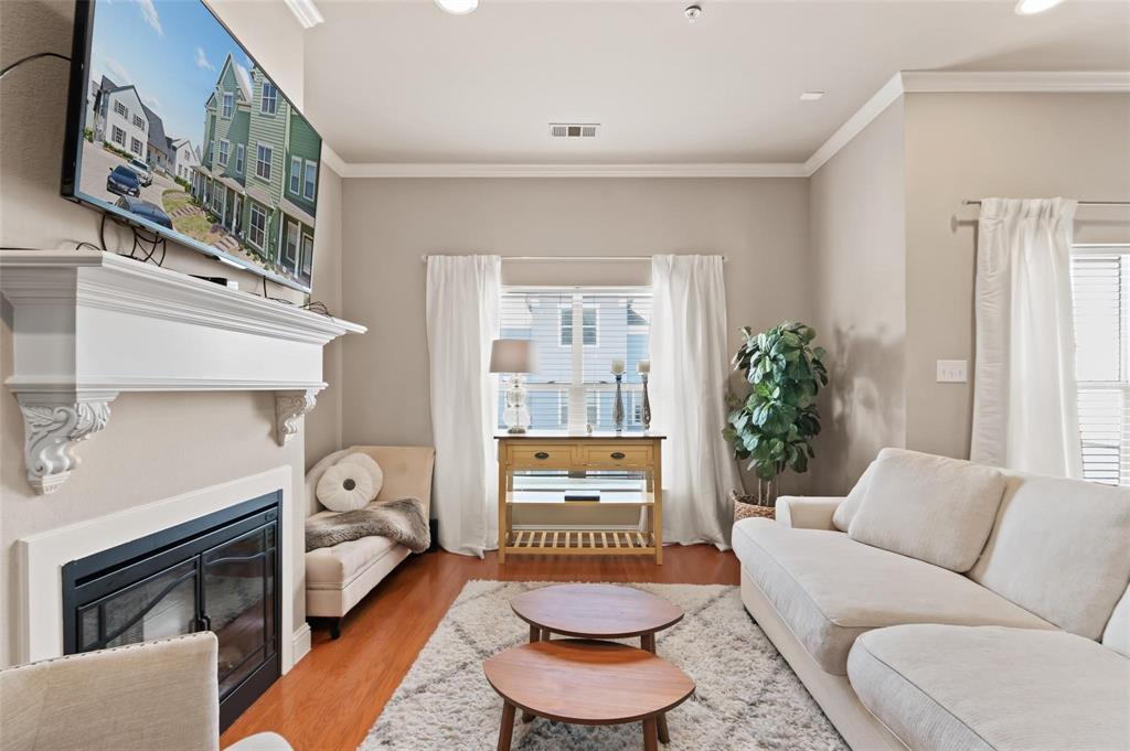 1616 Carpenter  Drive, Plano, Texas 75074 - Acquisto Real Estate best frisco realtor Amy Gasperini 1031 exchange expert