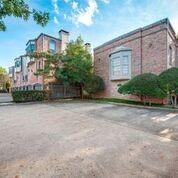 4519 Gilbert  D, Dallas, Texas 75219 - Acquisto Real Estate best frisco realtor Amy Gasperini 1031 exchange expert