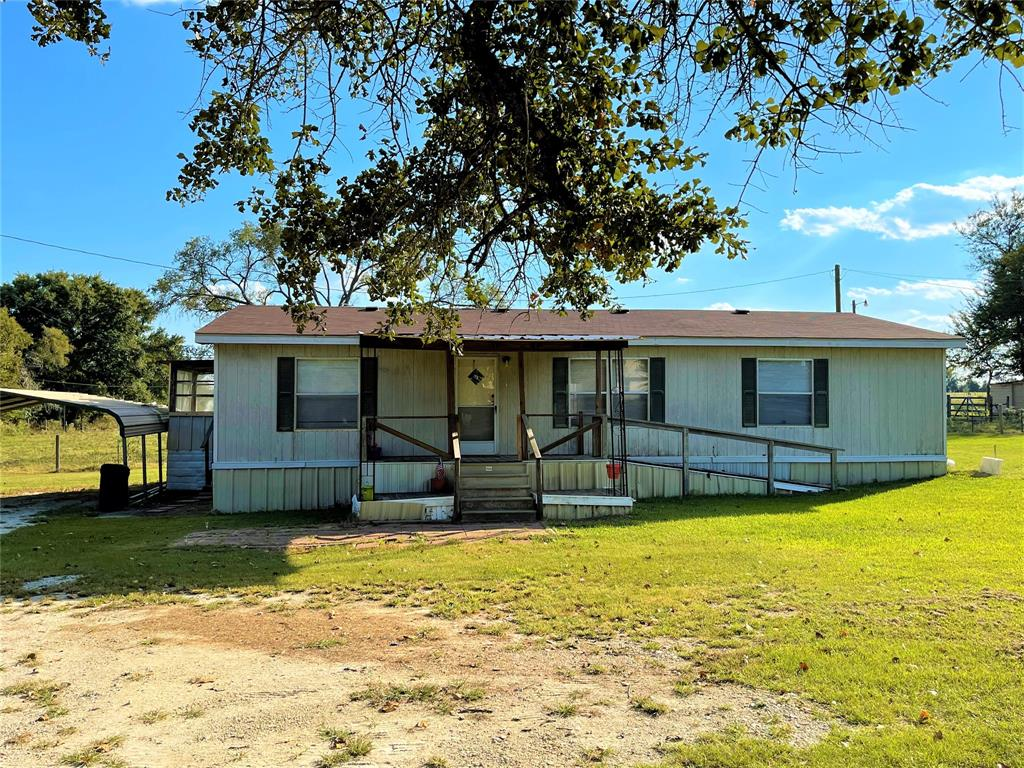 1247 US HWY 84  Teague, Texas 75860 - Acquisto Real Estate best frisco realtor Amy Gasperini 1031 exchange expert