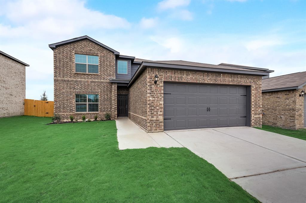 649 Arlington Park  Court, Seagoville, Texas 75159 - Acquisto Real Estate best frisco realtor Amy Gasperini 1031 exchange expert