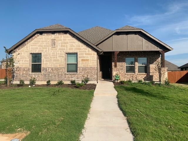 5610 Blue Stem  Lane, Midlothian, Texas 76065 - Acquisto Real Estate best frisco realtor Amy Gasperini 1031 exchange expert