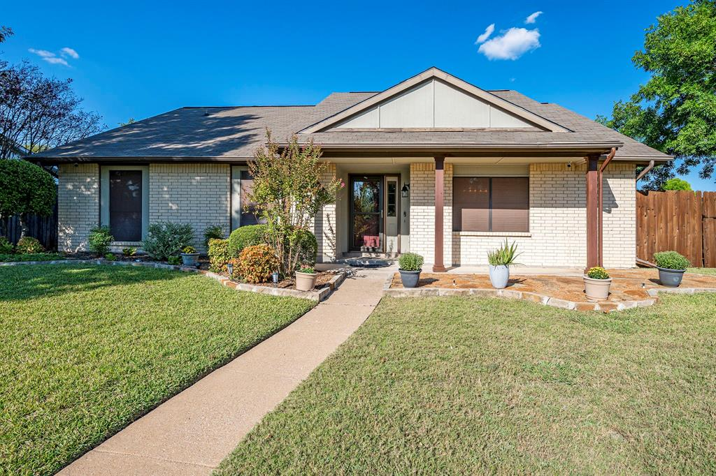 1301 Jabbet  Drive, Plano, Texas 75025 - Acquisto Real Estate best frisco realtor Amy Gasperini 1031 exchange expert