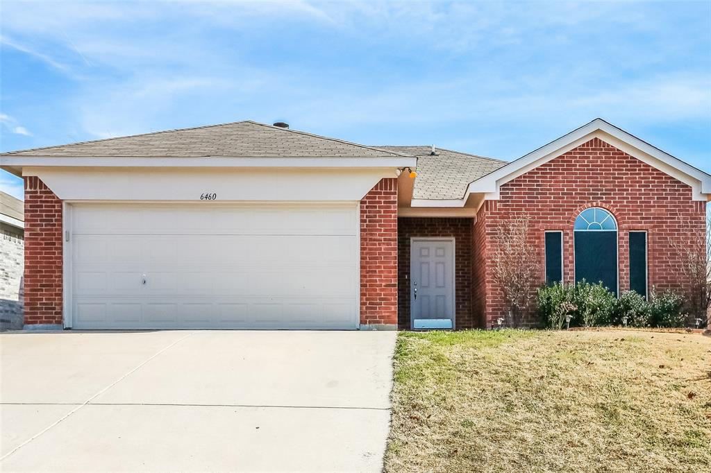 6460 Downeast  Drive, Fort Worth, Texas 76179 - Acquisto Real Estate best frisco realtor Amy Gasperini 1031 exchange expert