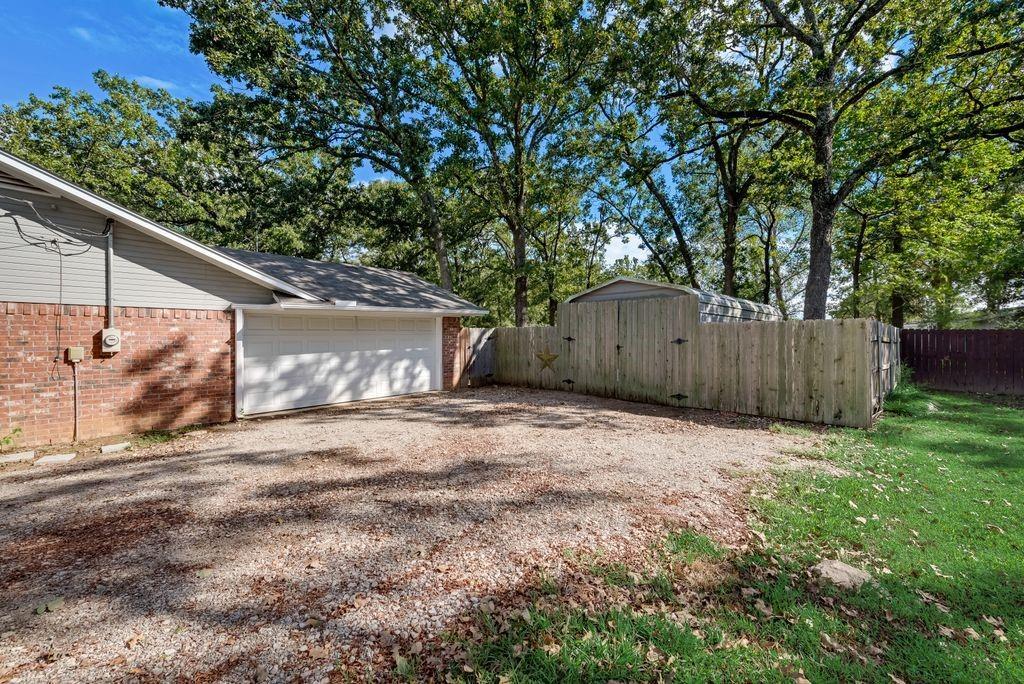 268 Southside  Drive, Streetman, Texas 75859 - Acquisto Real Estate best frisco realtor Amy Gasperini 1031 exchange expert