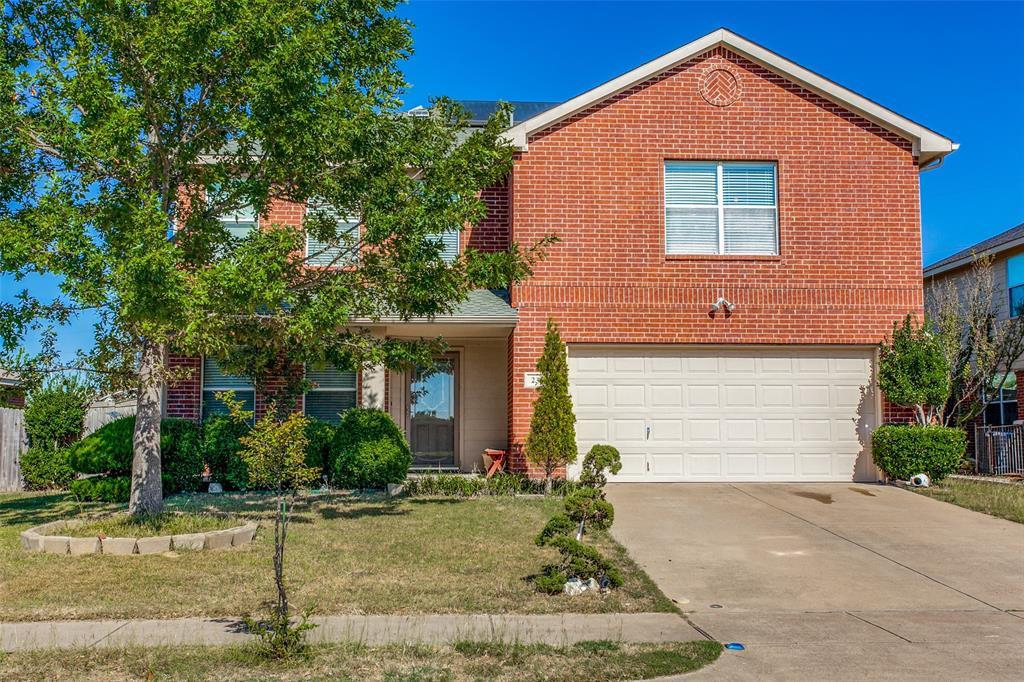 235 Equestrian  Drive, Waxahachie, Texas 75165 - Acquisto Real Estate best frisco realtor Amy Gasperini 1031 exchange expert