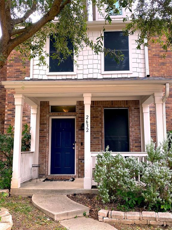 2632 Tilden  Drive, Plano, Texas 75074 - Acquisto Real Estate best frisco realtor Amy Gasperini 1031 exchange expert