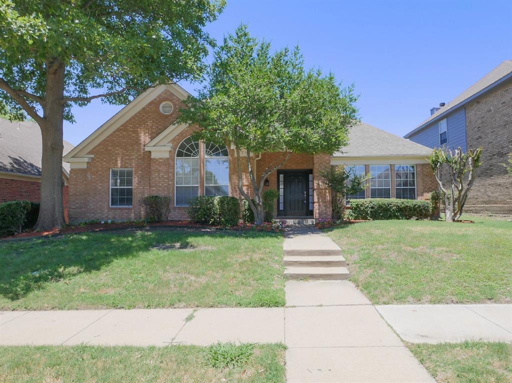 10216 Preston Vineyard  Drive, Frisco, Texas 75035 - Acquisto Real Estate best frisco realtor Amy Gasperini 1031 exchange expert