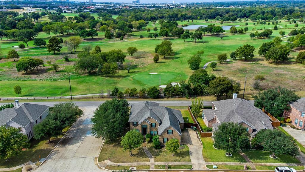 221 Sheila  Avenue, Murphy, Texas 75094 - Acquisto Real Estate best frisco realtor Amy Gasperini 1031 exchange expert