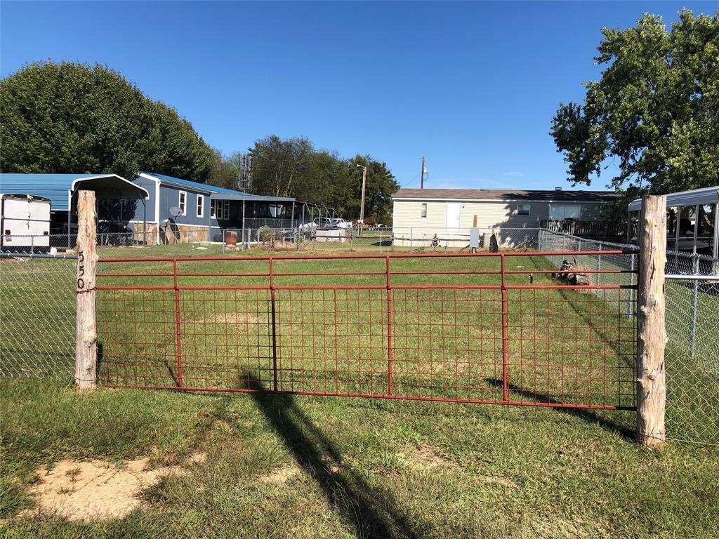 550 Waterfront  Row, Quitman, Texas 75783 - Acquisto Real Estate best frisco realtor Amy Gasperini 1031 exchange expert