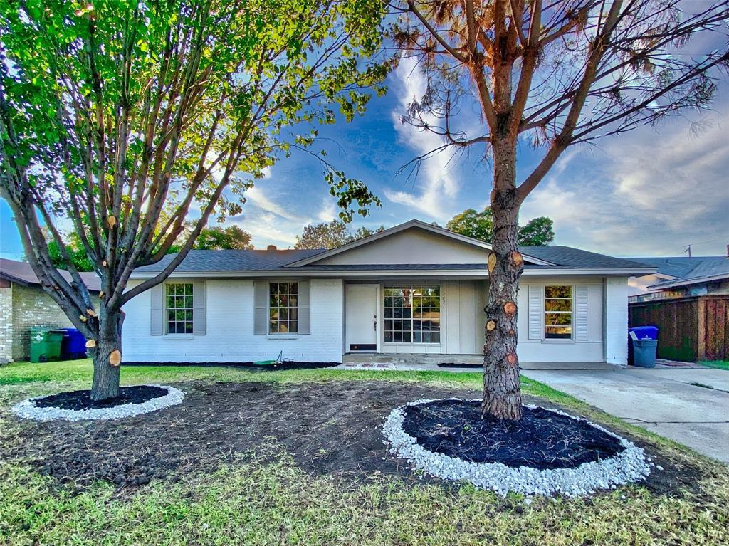 2021 William  Lane, Carrollton, Texas 75006 - Acquisto Real Estate best frisco realtor Amy Gasperini 1031 exchange expert