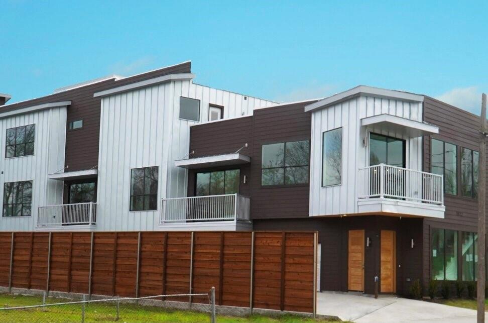 1022 ELDORADO  Avenue, Dallas, Texas 70208 - Acquisto Real Estate best frisco realtor Amy Gasperini 1031 exchange expert