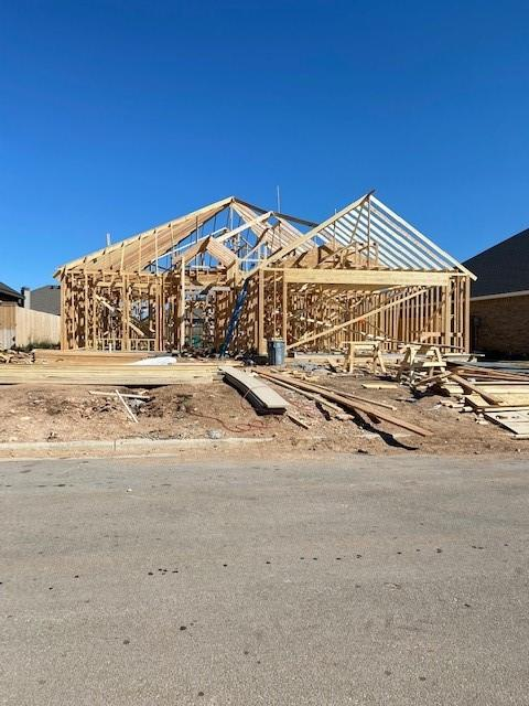 7431 Sleepy Hollow  Lane, Abilene, Texas 79602 - Acquisto Real Estate best frisco realtor Amy Gasperini 1031 exchange expert