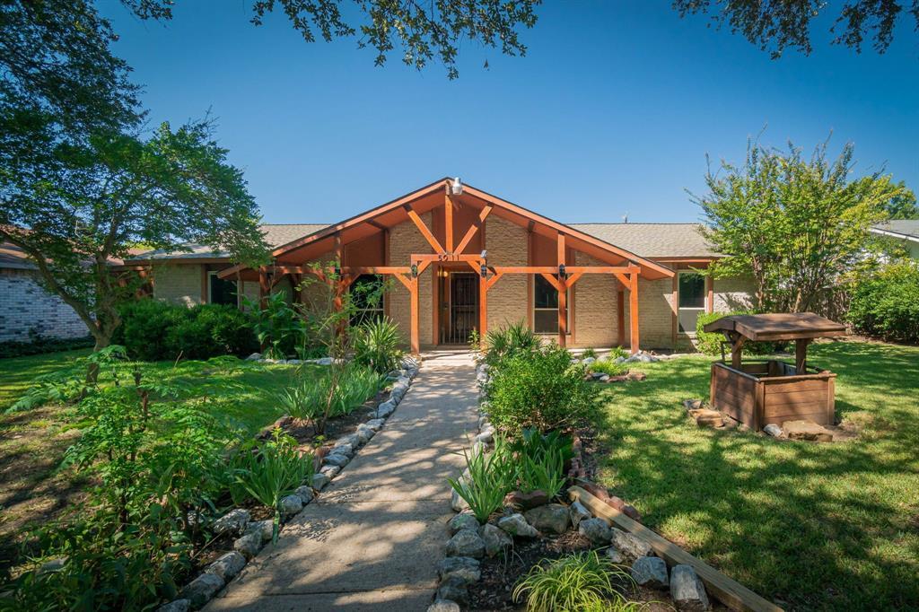 5011 Latham  Drive, Plano, Texas 75023 - Acquisto Real Estate best frisco realtor Amy Gasperini 1031 exchange expert