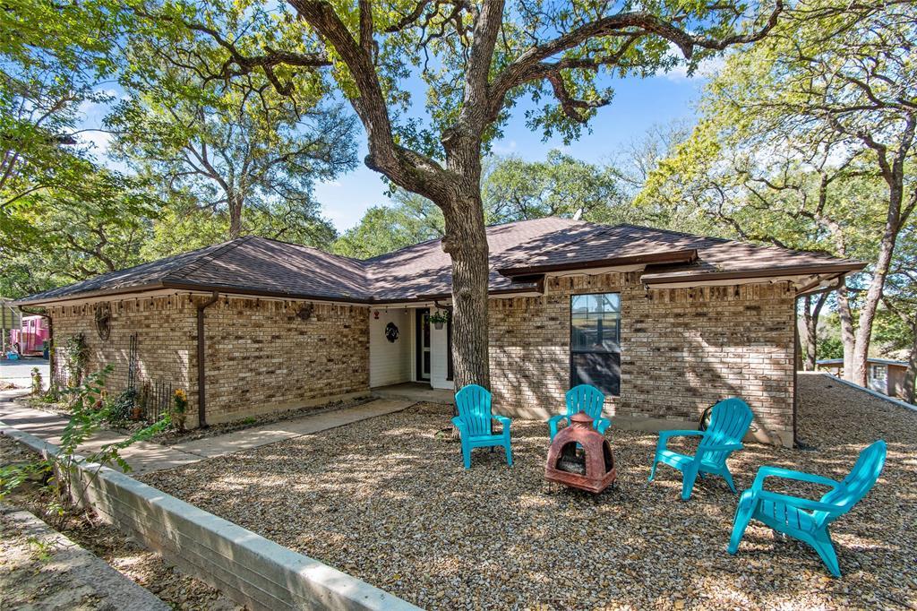 400 Morrow  Road, Springtown, Texas 76082 - Acquisto Real Estate best frisco realtor Amy Gasperini 1031 exchange expert
