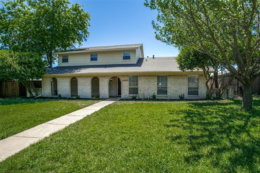 2704 Regal  Road, Plano, Texas 75075 - Acquisto Real Estate best frisco realtor Amy Gasperini 1031 exchange expert