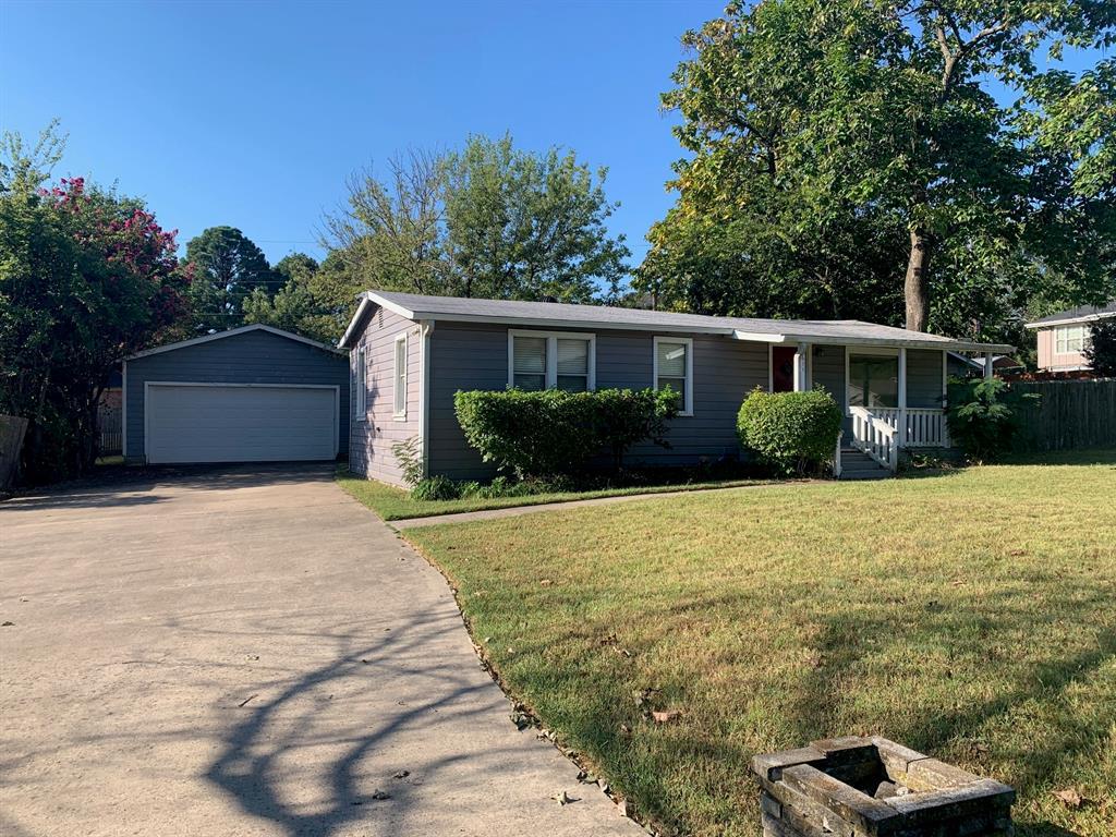 2611 Peninsula  Drive, Grapevine, Texas 76051 - Acquisto Real Estate best frisco realtor Amy Gasperini 1031 exchange expert