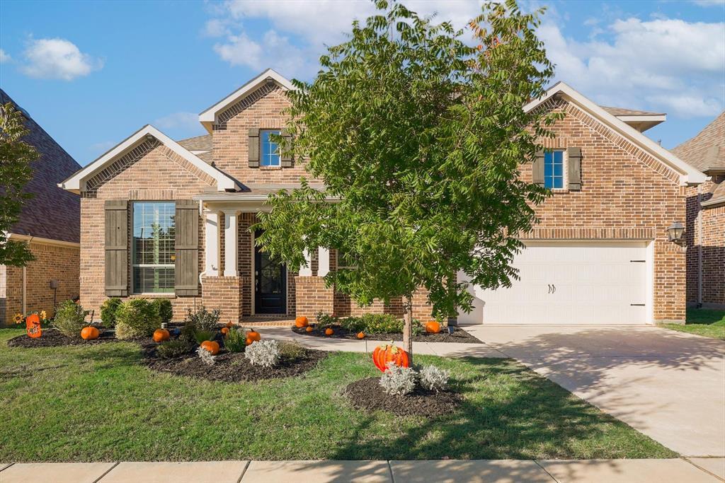 1609 Trinidad  Way, Lantana, Texas 76226 - Acquisto Real Estate best frisco realtor Amy Gasperini 1031 exchange expert