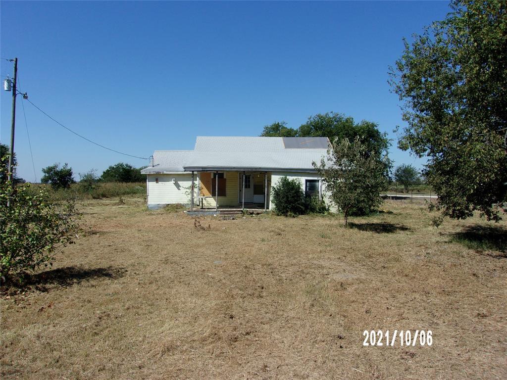 7404 County Road 4702  Ladonia, Texas 75449 - Acquisto Real Estate best frisco realtor Amy Gasperini 1031 exchange expert