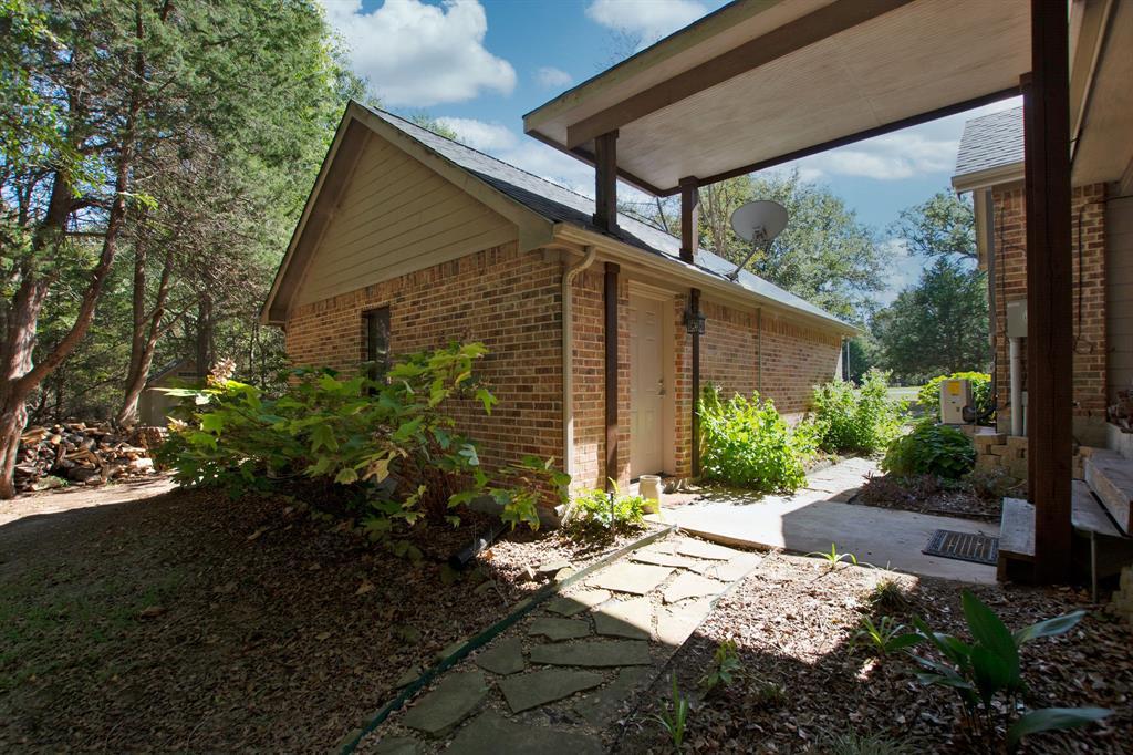 3540 Sandy Lake  Circle, Quinlan, Texas 75474 - Acquisto Real Estate best frisco realtor Amy Gasperini 1031 exchange expert