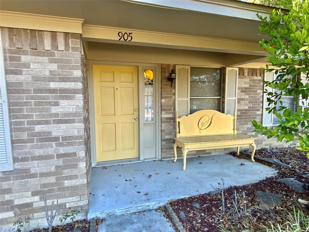 905 Main  Street, Winnsboro, Texas 75494 - Acquisto Real Estate best frisco realtor Amy Gasperini 1031 exchange expert