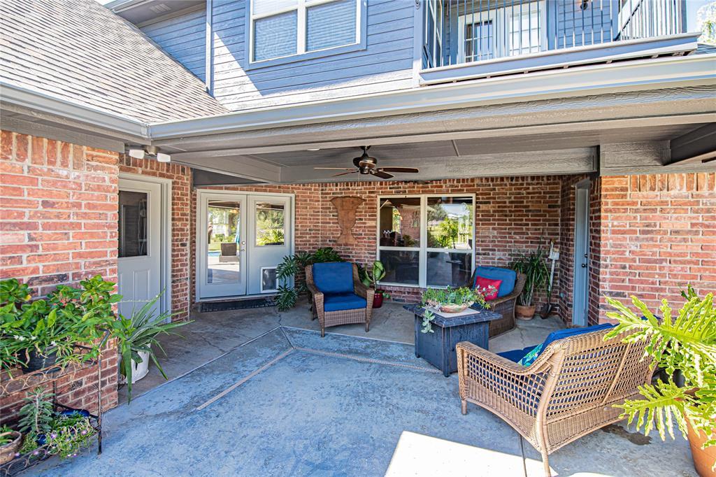 9005 Valcour  Court, Granbury, Texas 76049 - Acquisto Real Estate best frisco realtor Amy Gasperini 1031 exchange expert