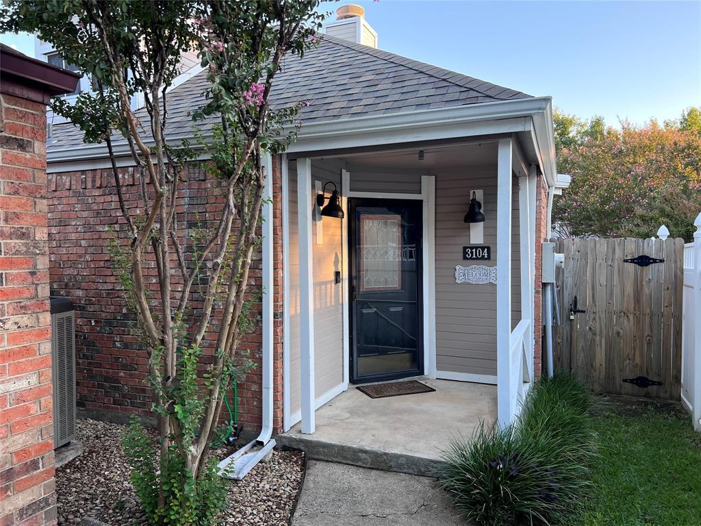 3104 Royal Gable  Drive, Dallas, Texas 75229 - Acquisto Real Estate best frisco realtor Amy Gasperini 1031 exchange expert